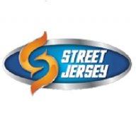 StreetJersey