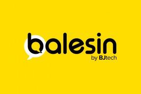 Balesin.id